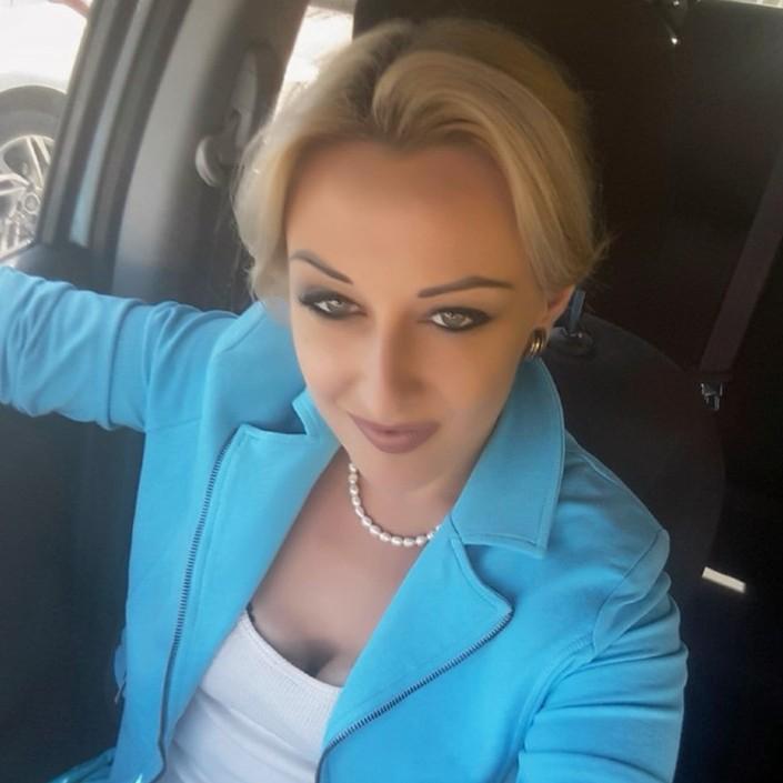 Юлія Шомко